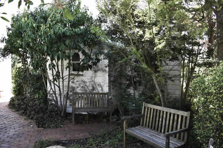 Garden City Dance - New Studio, Toowoomba